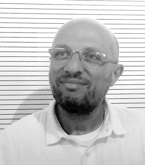 Abdul-Halim Jabr